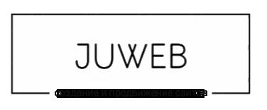 JuWeb логотип